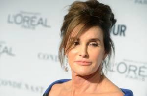 Caitlyn Jenner et son accident mortel : La famille de la victime abandonne