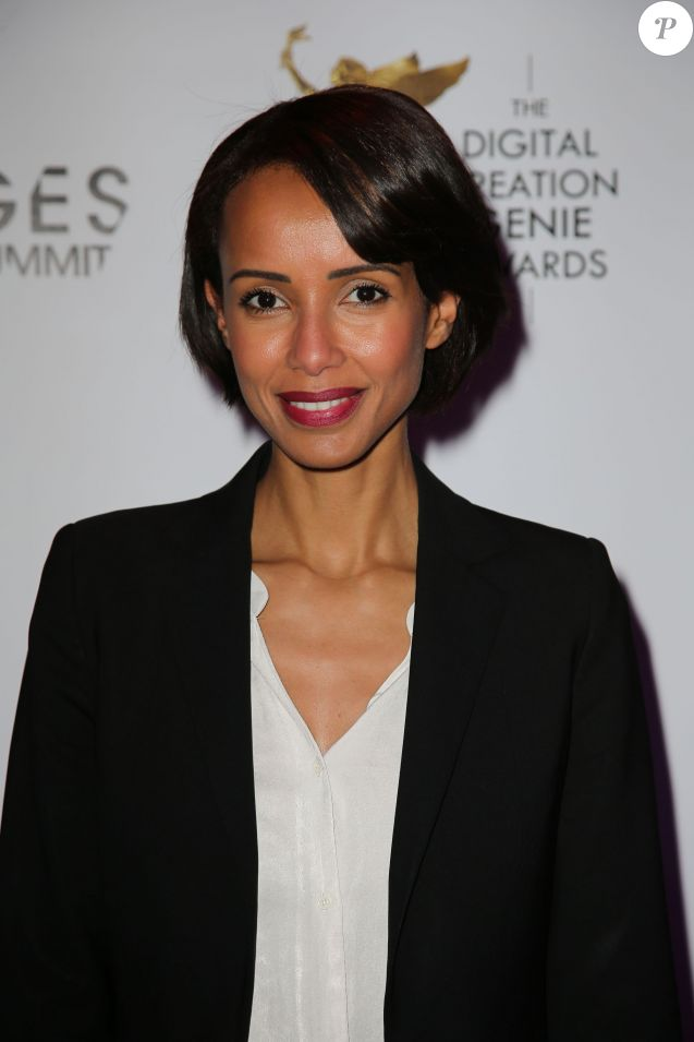 Robe Sonia Joy NoireLes EstherCostume Rolland Petite Et CxedBWro