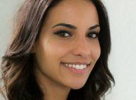 Eugénie Journée : La Miss Bretagne destituée devient Miss Nationale !