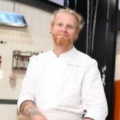 Top Chef : Un candidat de la saison 6 décroche une étoile au Michelin