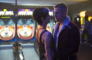 Ryan Reynolds en Deadpool : Sa drôle de demande en mariage à Morena Baccarin
