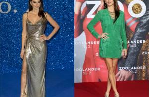 Penélope Cruz : Ultra sexy ou audacieuse, elle fait le show pour Zoolander 2