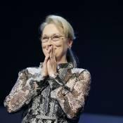 Berlinale : Meryl Streep fait déjà polémique et George Clooney s'énerve