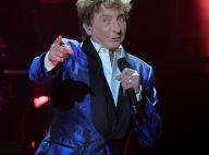 Barry Manilow : Le chanteur de 72 ans hospitalisé d'urgence !