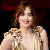 Fifty Shades Darker : Tournage à Paris et déclaration coquine de Dakota Johnson