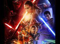 Star Wars - Le Réveil de la Force : Des recettes déjà colossales pour Disney !