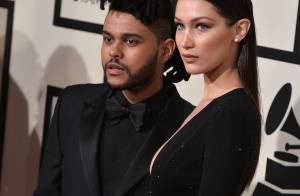 Bella Hadid et The Weeknd : Couple glamour pour officialiser leur belle histoire