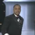 Cérémonie des Oscars : Cuba Gooding Jr. lauréat en 1997 pour Jerry Maguire