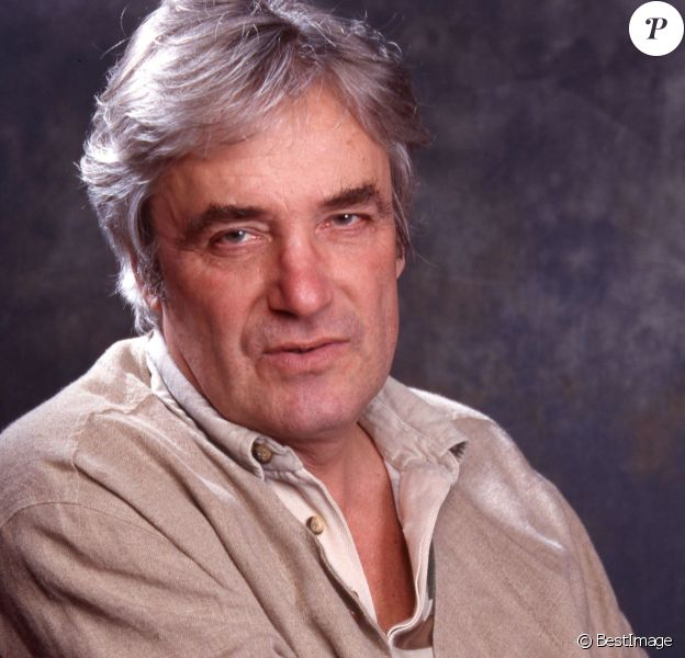 Andrzej Zulawski en1997