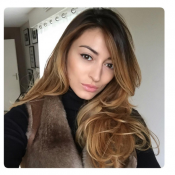 """Rachel Legrain-Trapani """"effondrée"""" : La Miss a été cambriolée !"""