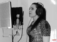 Shanna Kress (Les Anges) : Sa reprise de Louane largement moquée...