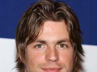 Gale Harold, le boyfriend de Teri Hatcher dans 'Desperate Housewives', dans un état grave !