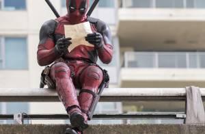 Ryan Reynolds : Son Deadpool, plus fort que les X-Men, prépare déjà une suite
