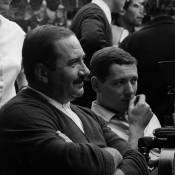 Mort de Jean Rabier, chef opérateur qui a éclairé de nombreux films cultes