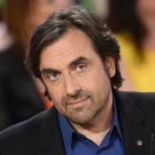 André Manoukian, en deuil : Son père, son modèle, est décédé