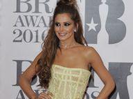 Brit Awards : Rihanna, Kylie Minogue, Cheryl Cole... le défilé raté des stars