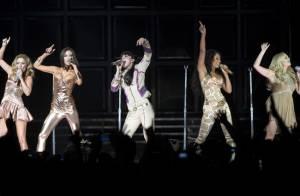 Spice Girls : Los Angeles, nous voilà...