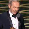 César 2016 : Arnaud Desplechin, meilleur réalisateur consacré et