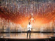 Oscars 2016 et le scandale : La puissance de l'humour du maître Chris Rock