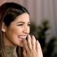 Alia se livre au cours d'un entretien avec Purepeople