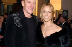 Lance Armstrong et Sheryl Crow : c'est reparti pour un tour !