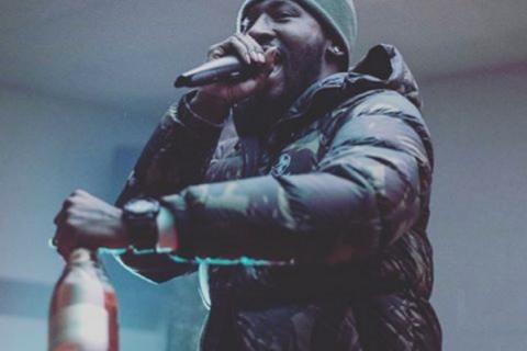 Bankroll Fresh : Le rappeur et ami de 2 Chainz tué par balles