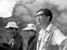 Mort du cinéaste Xie Jin, deux mois après celle de son fils...