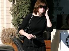 REPORTAGE PHOTO : Mandy Moore et Kate Beckinsale, folles de Barney's !