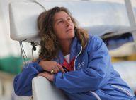 Mort de Florence Arthaud : Sa mère, enfermée chez elle, sort du silence...