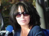 REPORTAGE PHOTOS : Isabelle Mergault, une marraine au top avec Priscilla, Jean Michel Tinivelli et toutes les stars des séries!