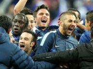 Karim Benzema : Son contrôle judiciaire levé... Vers un retour chez les Bleus ?