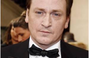 Benoît Magimel face à la justice : L'acteur se défend et donne sa version...