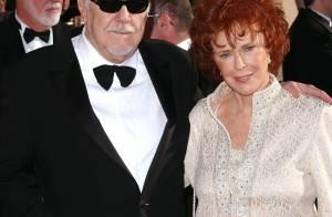 Robert Altman : La veuve de l'immense cinéaste est morte
