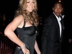 REPORTAGE PHOTOS : Mariah Carey a sorti son mari et Sting, sa femme, qui est le plus glamour ?