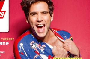 Mika (The Voice 5) :