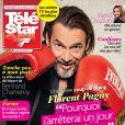 Télé-Star  - édition du lundi 21 mars 2016