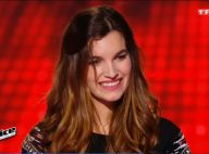The Voice 5, le meilleur : Gabriella, Amandine et Mood s'imposent en battle