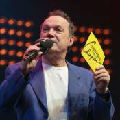 Julien Lepers : De retour dans une émission culte, produite par Cyril Hanouna !