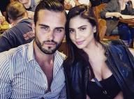 Les Anges 8 : Nikola Lozina en couple avec une miss et c'est une bombe !