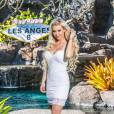 Andreane - Photos officielles des Anges 8 : Pacific Dream
