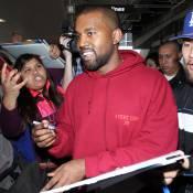 Kanye West: Un million de dollars en deux jours, ses problèmes d'argent réglés ?