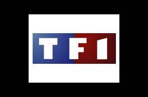 TF1 contre attaque !