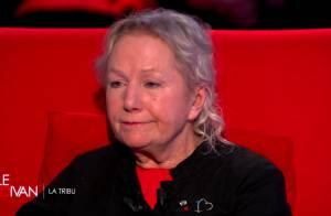 Agnès b., les années galère : Le jour où elle a volé pour ses enfants