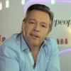 Jean-Michel Maire (TPMP) : Son message très personnel à Cyril Hanouna...