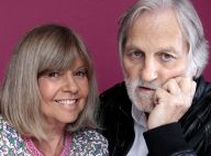"""Chantal Goya : """"Avec Jean-Jacques, nous avons toujours fait chambre à part !"""""""