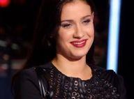 The Voice 5 : Lena Woods sublime, Louisa Rose pétillante, Mirella volée par Mika