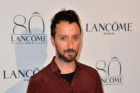 Anthony Vaccarello : La Maison Yves Saint Laurent présente son nouveau D.A. !