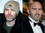 Jean-François Richet (Mesrine) : Son violent clash avec un autre réalisateur...