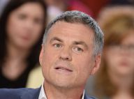 Bruno Gaccio : Le beau-frère de son ex l'a mis dans de sales draps !