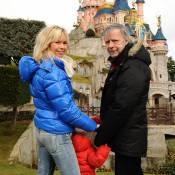 """L'ex-femme de Renaud se confie : Leur fils n'arrive pas à l'appeler """"papa"""""""
